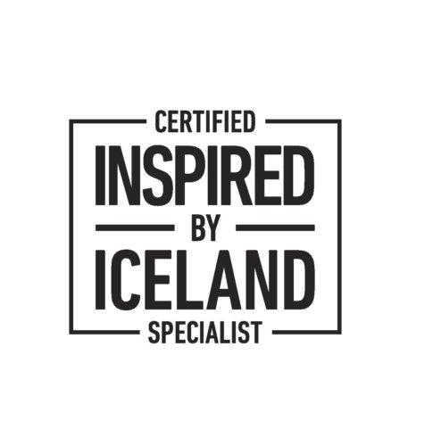 Gli specialisti dell'Islanda