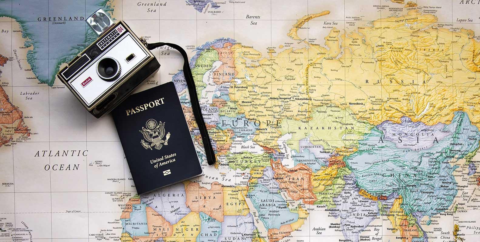 tendenze turismo 2019
