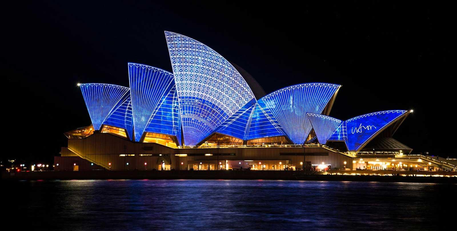 australia e vino