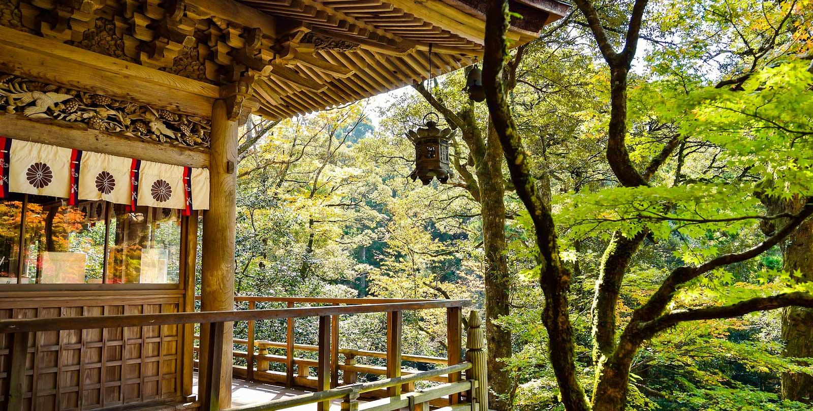 giappone-ryokan