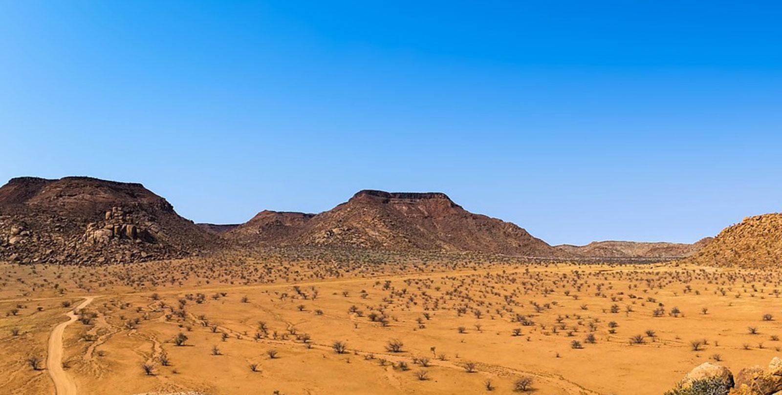 namibia-destinazioni-di-viaggio