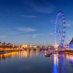 impatto brexit sul turismo