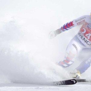 olimpiadi invernali milano cortina