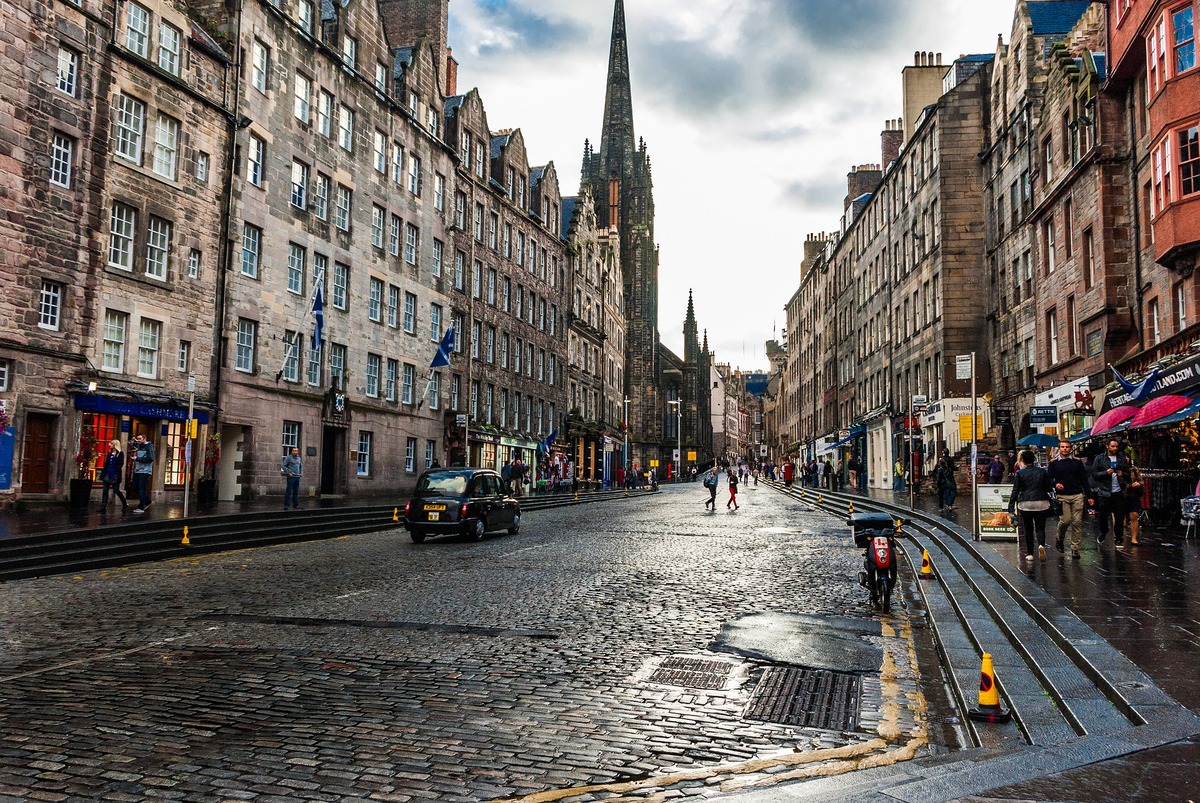 edimburgo-old-town