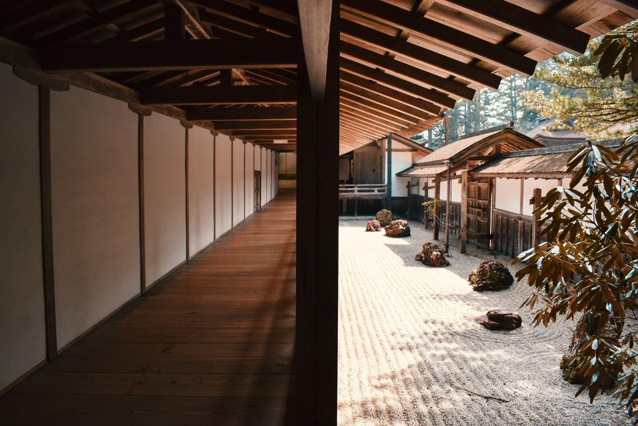tempio-buddhista