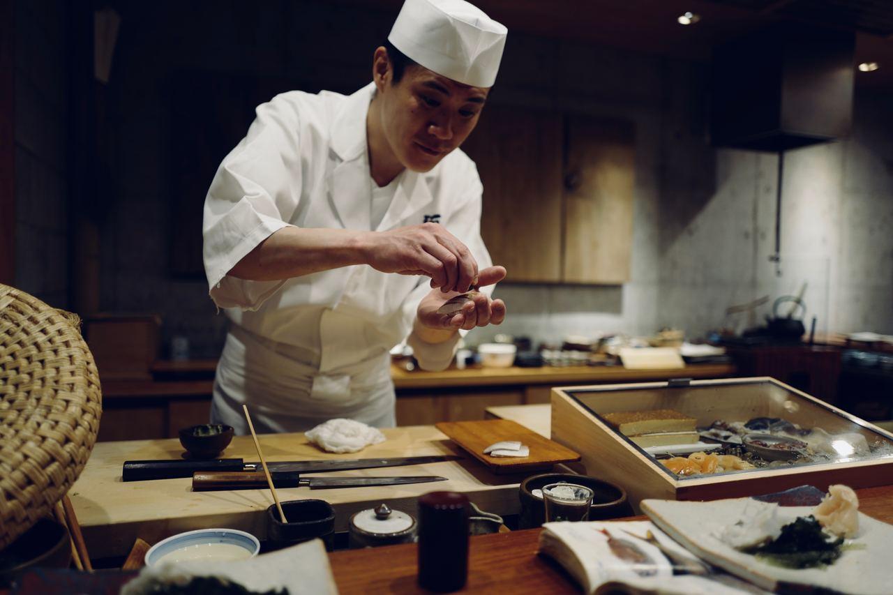 corso-sushi