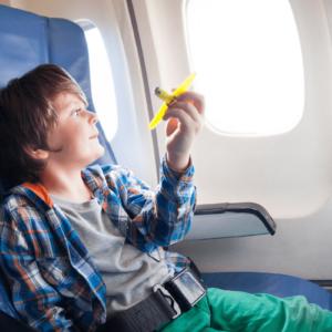 minorenni-aereo