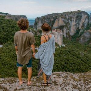 viaggi-nozze-millennials