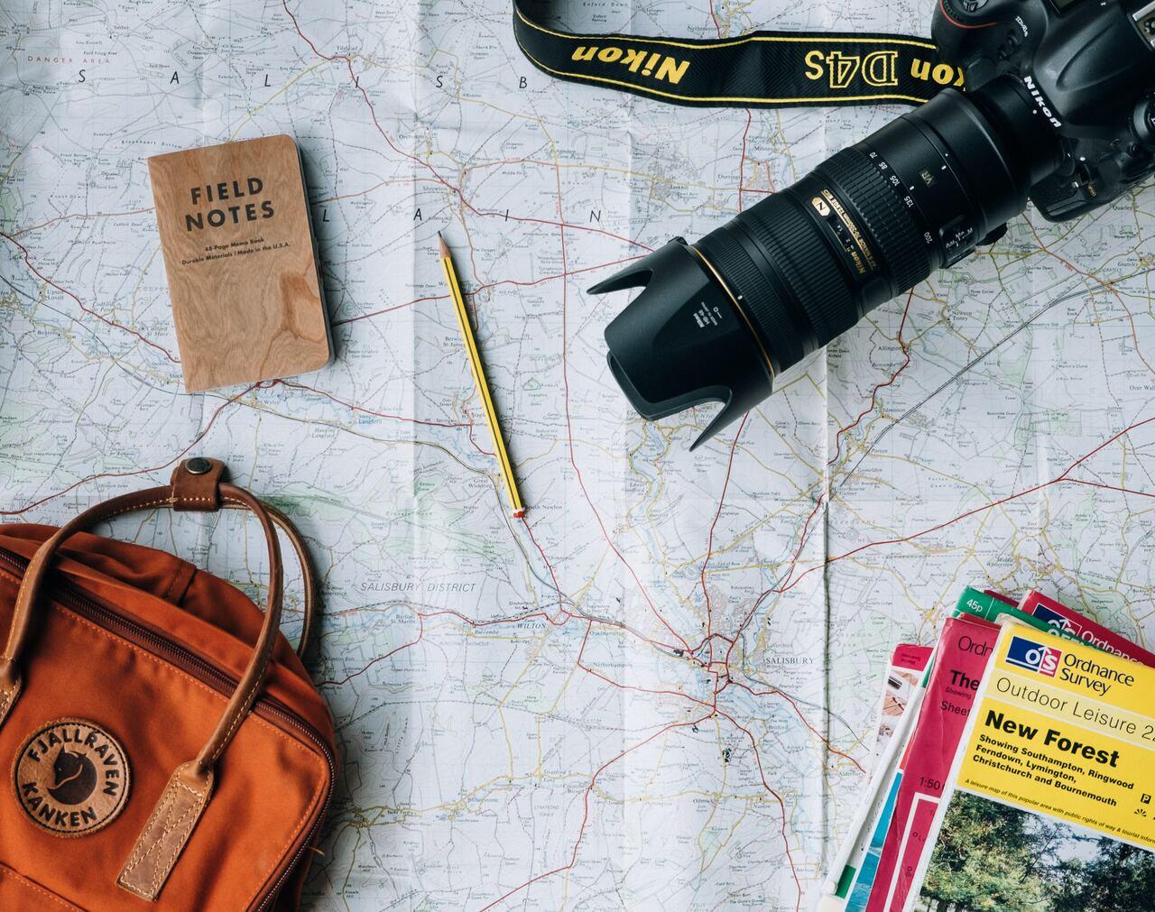 viaggi-su-misura