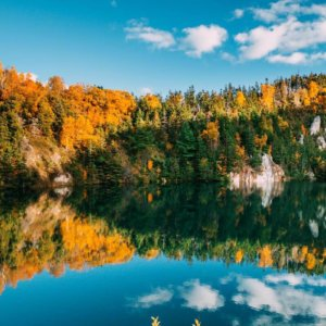 itinerario-foliage-nuova-scozia