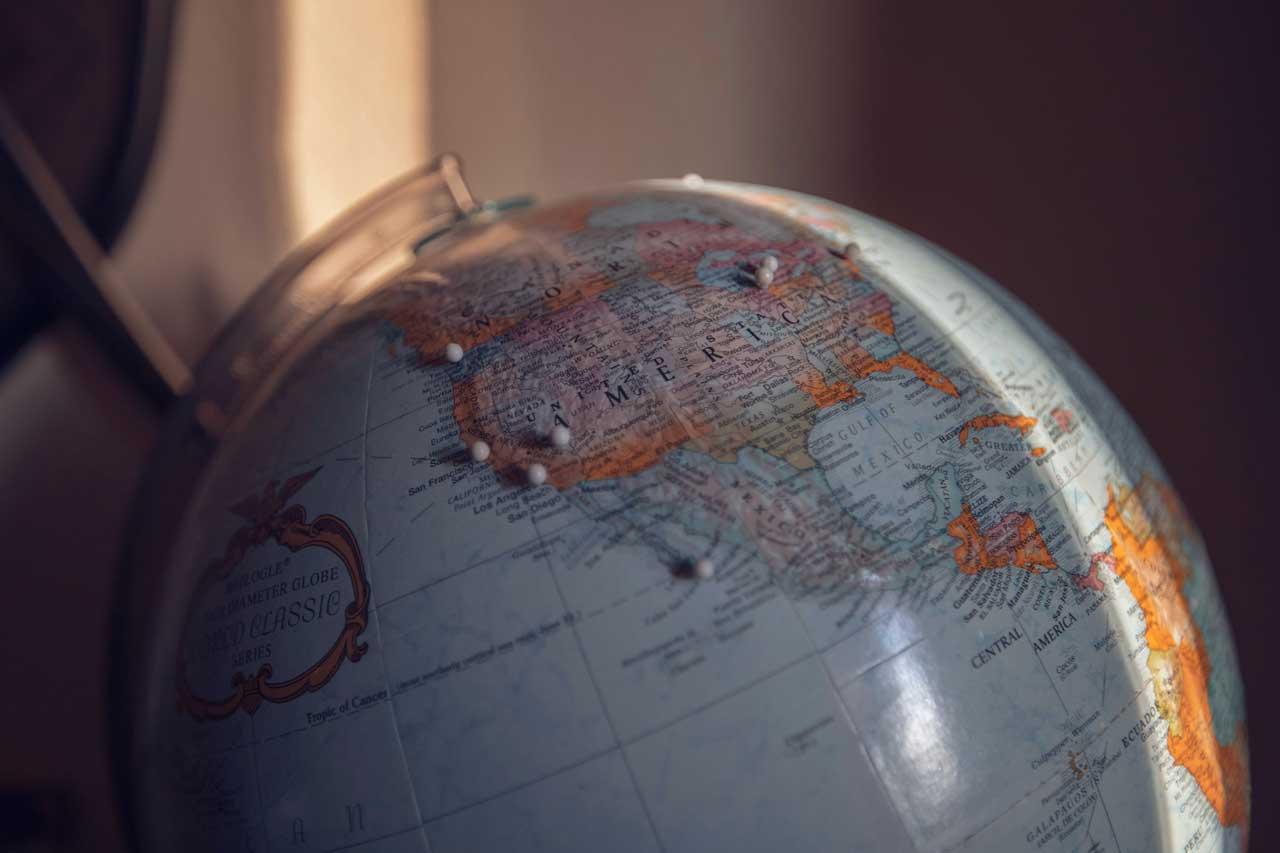 undertourism-mappa