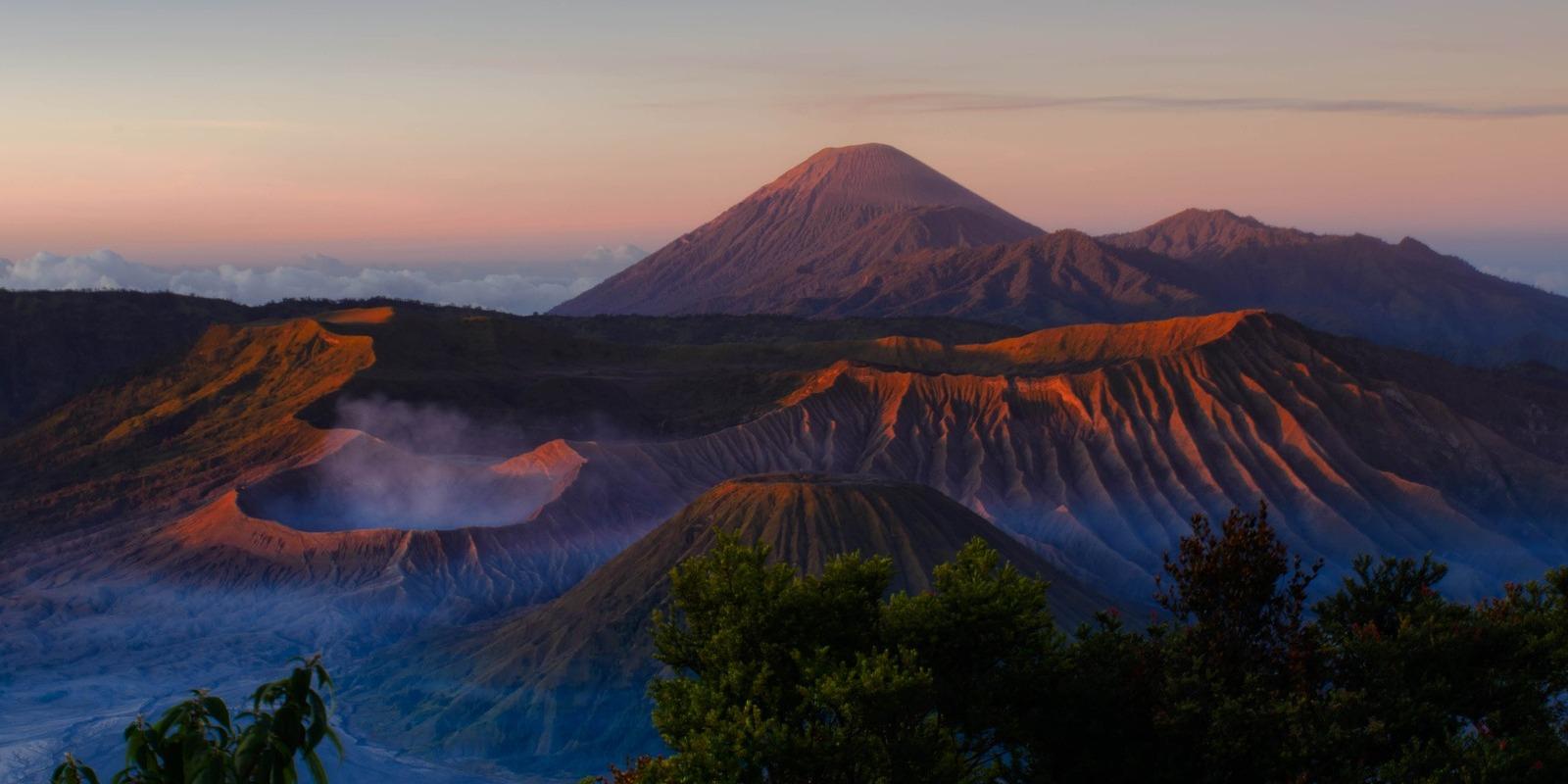 vulcano-bromo