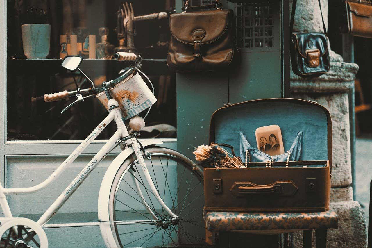 bicicletta-provenza