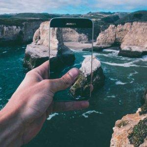 vacanze-digital-detox