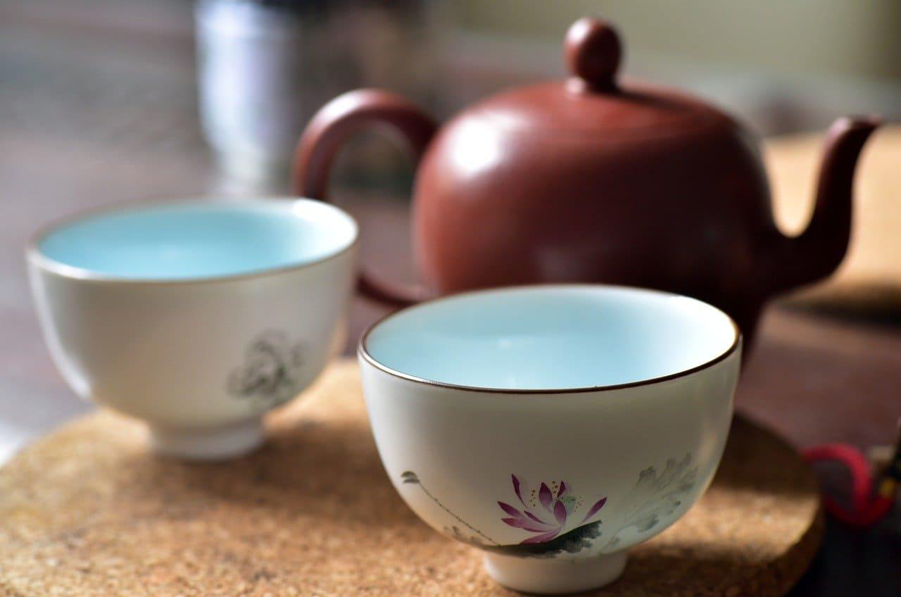 cerimonia-tè