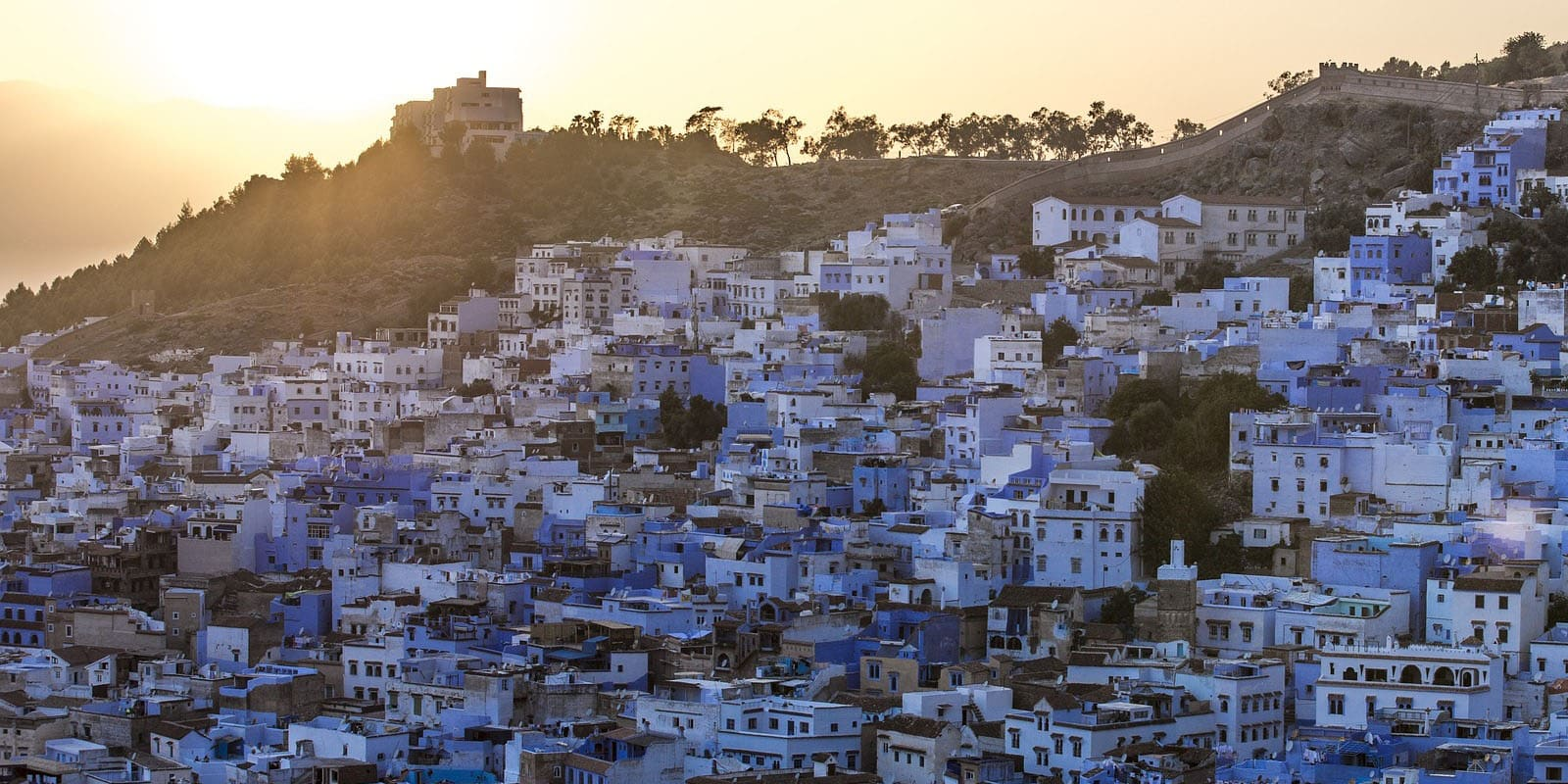 chefchaouen-marocco