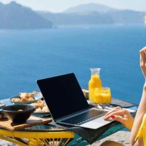 lavorare-vacanza