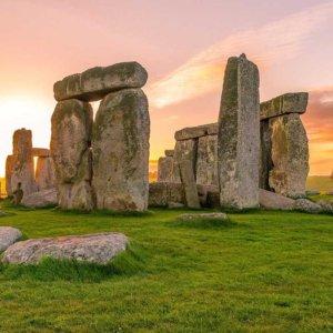 alba-stonehenge