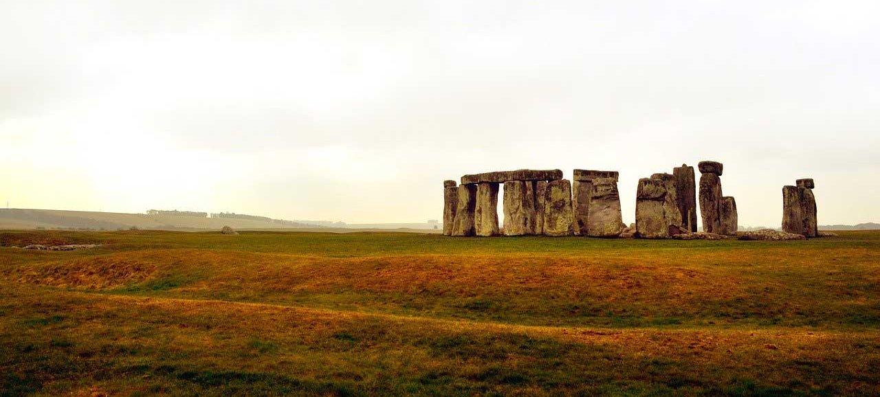 stonehenge-2