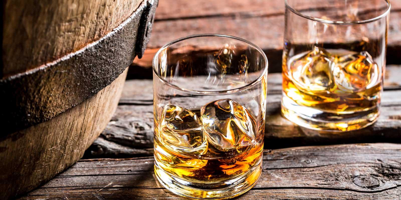 whisky-scozia