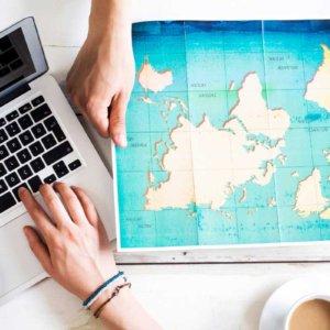 viaggio-tecnologie