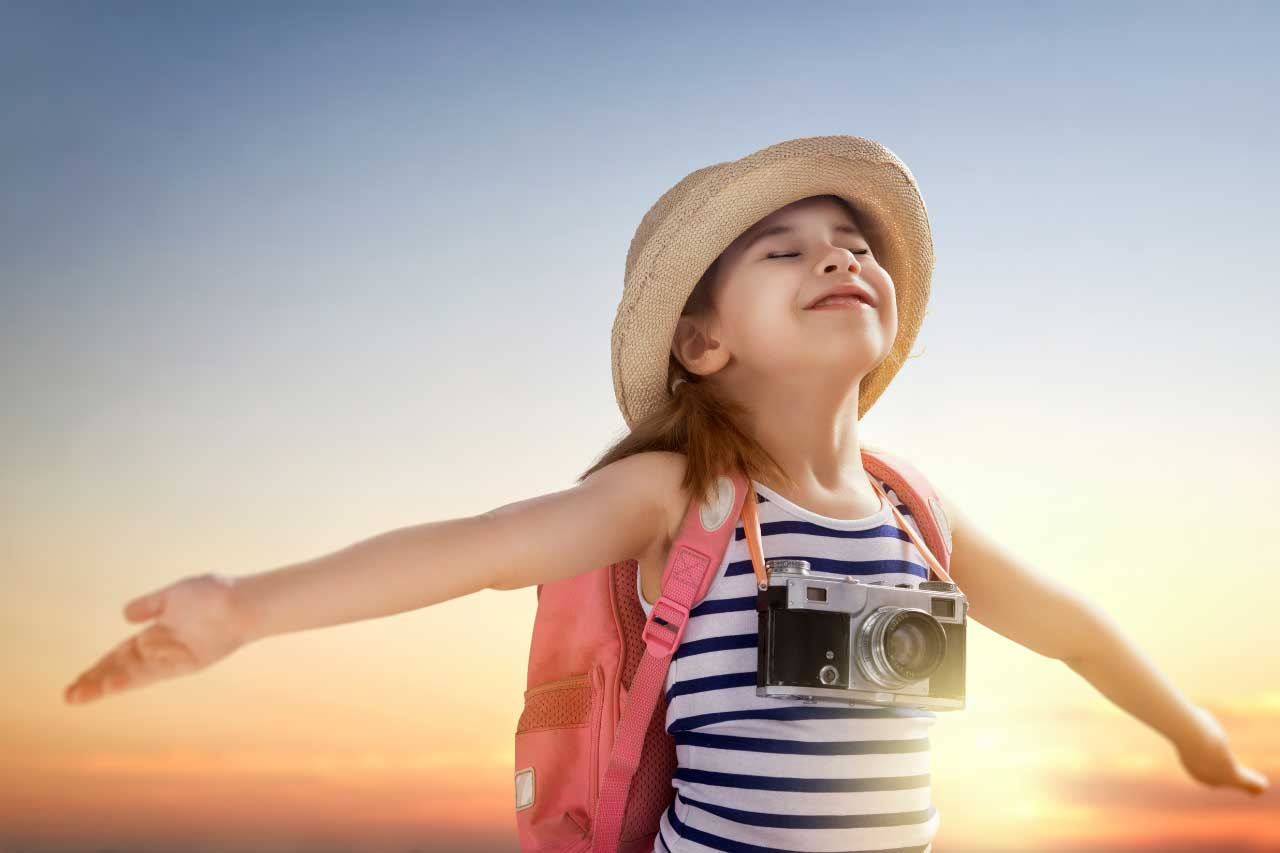 bambina-viaggi