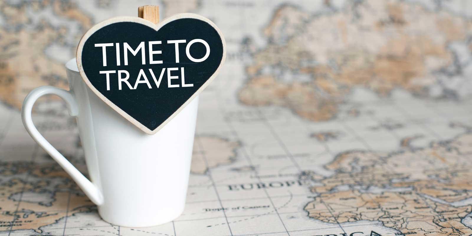futuro-viaggi