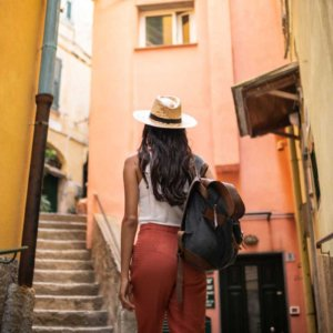 viaggi-italia