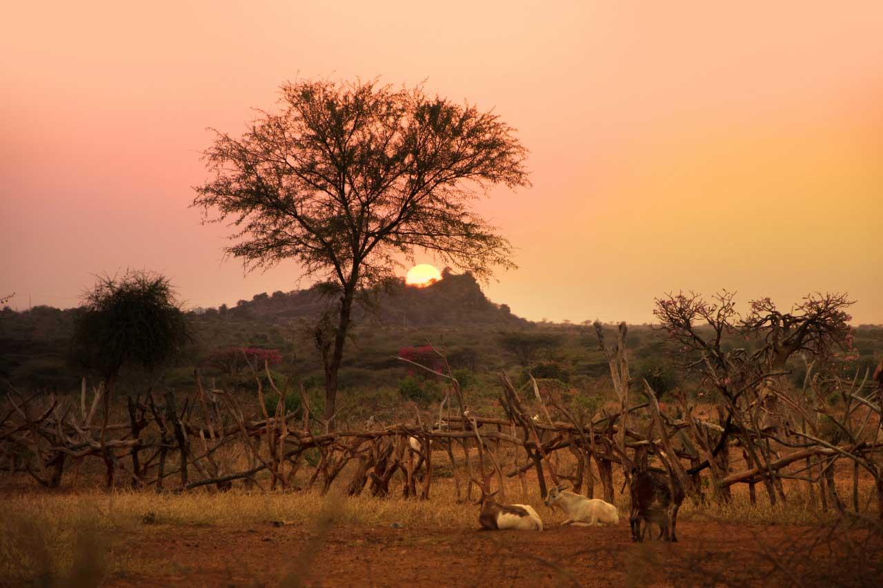 tramonto-valle-omo