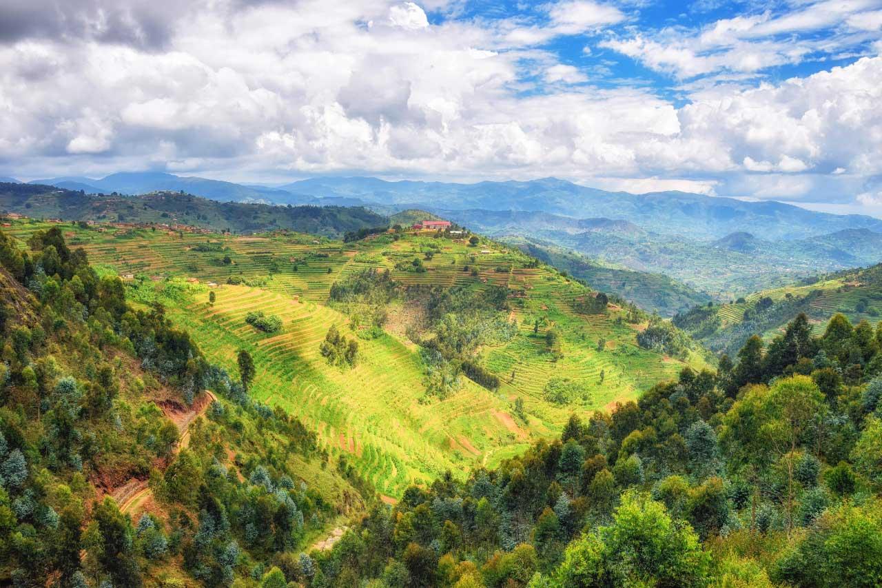 natura-ruanda