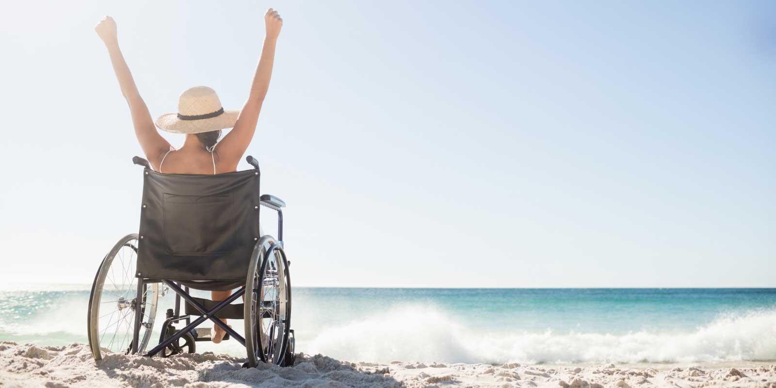turismo-sedia-a-rotelle