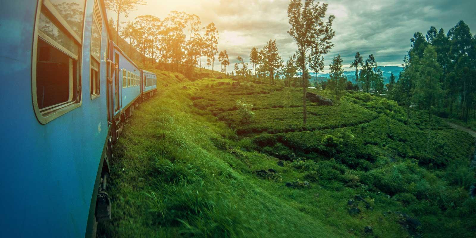 viaggi-in-treno
