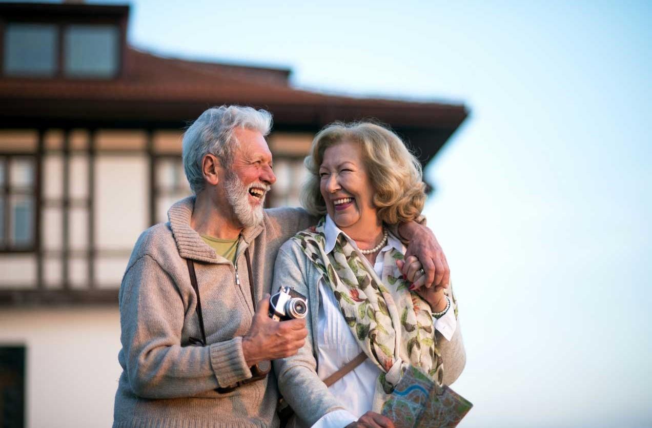anziani-viaggiatori