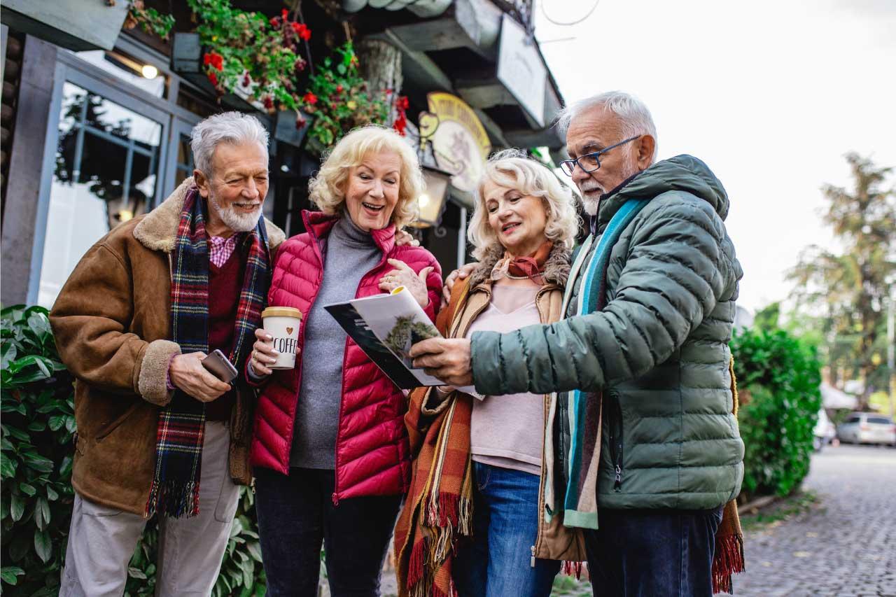 viaggi-anziani